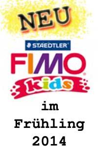 Fimo Kids auf Fimotic com - Anleitungen, Tipps und Tricks